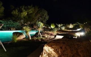 plages Corse du Sud, plages Porto Vecchio, plages Bonifacio